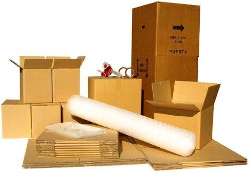 cajas-carton-parchivo-34x33x25-atado-de-50-cajas-4747-MLA3855711937_022013-O